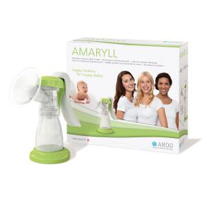 amaryll-1