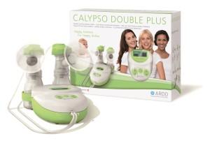 CalypsoDoublePlus-product-packshot-CMYK